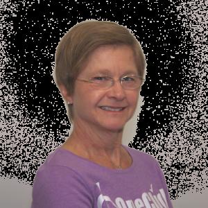 Doreen Waldron